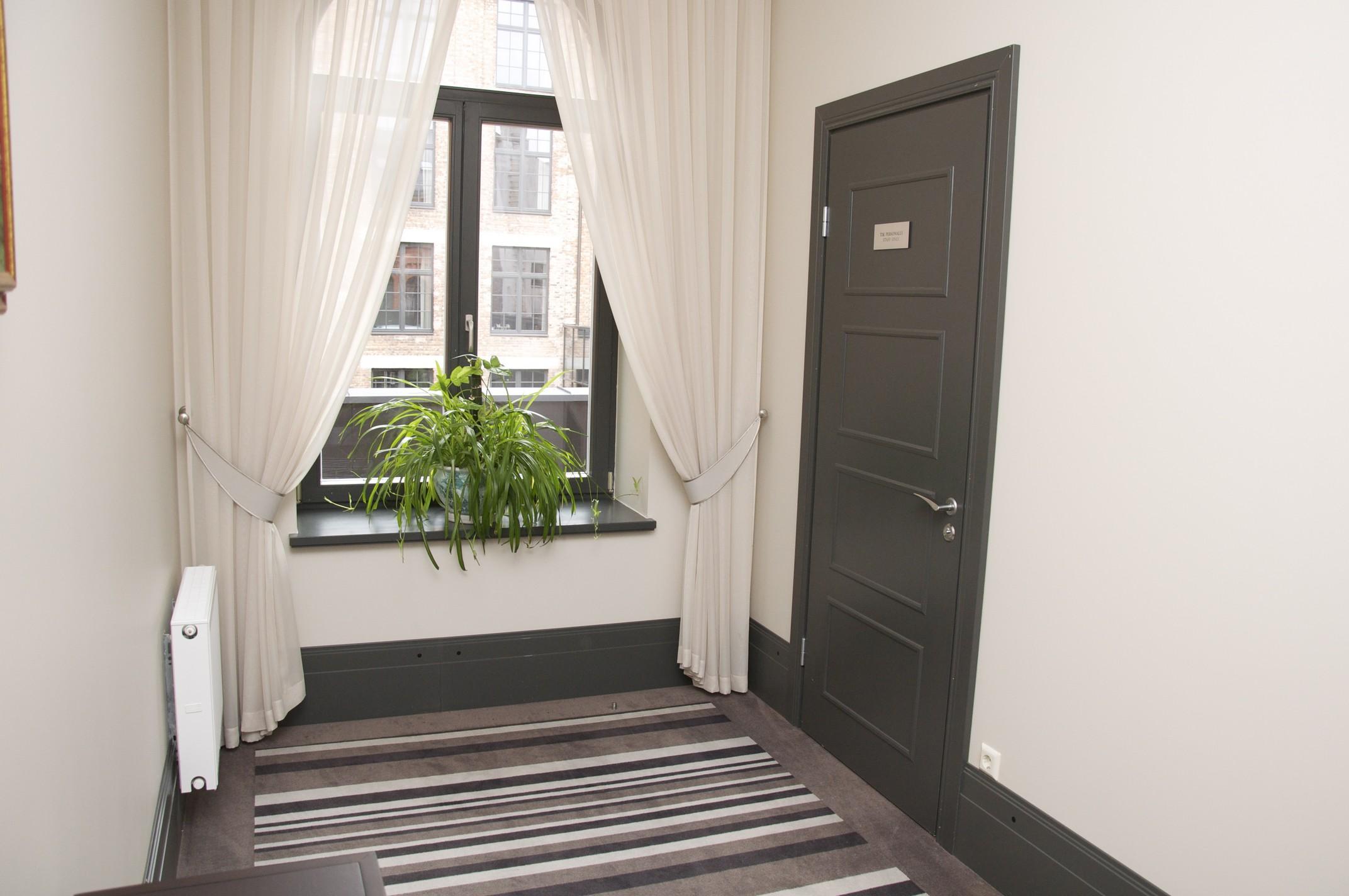 """Viešbutis """"Europa Royale Kaunas Hotel"""""""