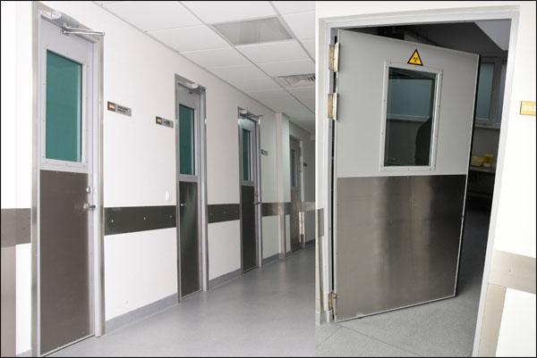 State Forensic Medicine Service
