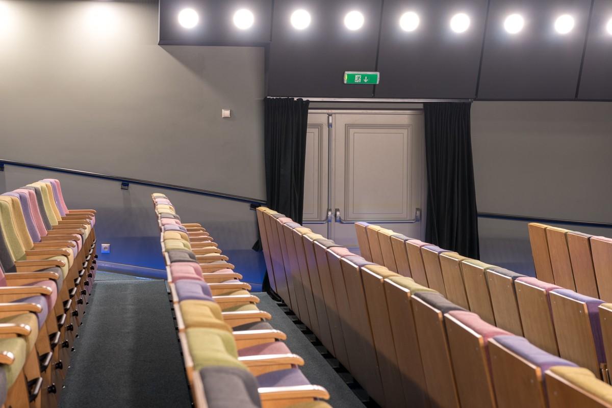 Kaunas State Puppet Theatre