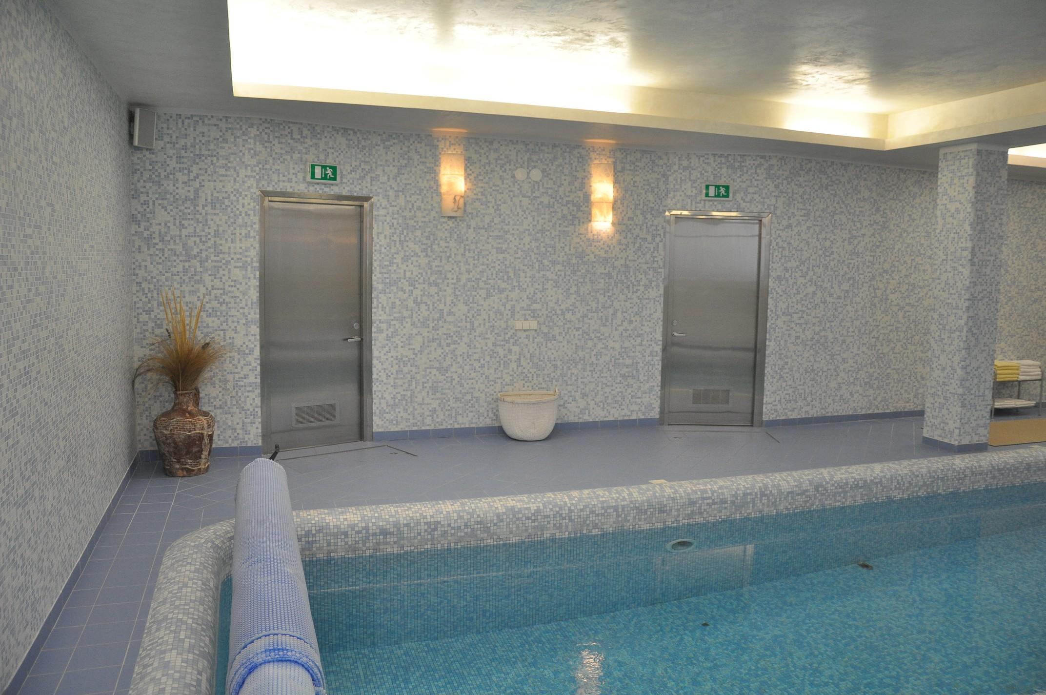 Artis Centrum Hotels, Vilnius